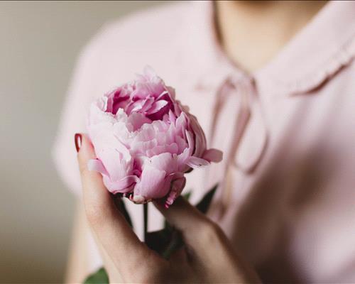 Homenagem ao dia internacional da mulher - RJ