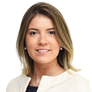 Ana Carmo