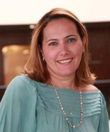 Fernanda Graziani
