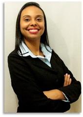Miriam Alves