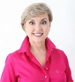 Regina Lacerda