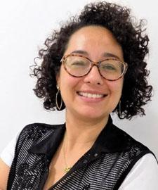 Tany Souza