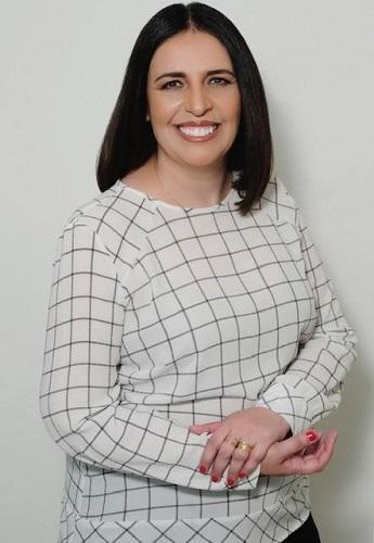 Valdirene Soares