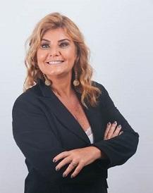 Vera Lorenzo
